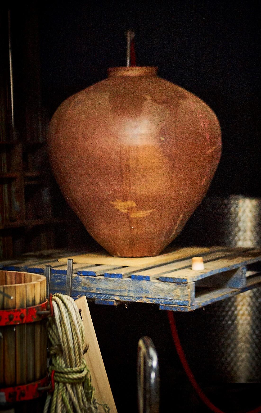 Yunan Wine Jar Cropped.jpg