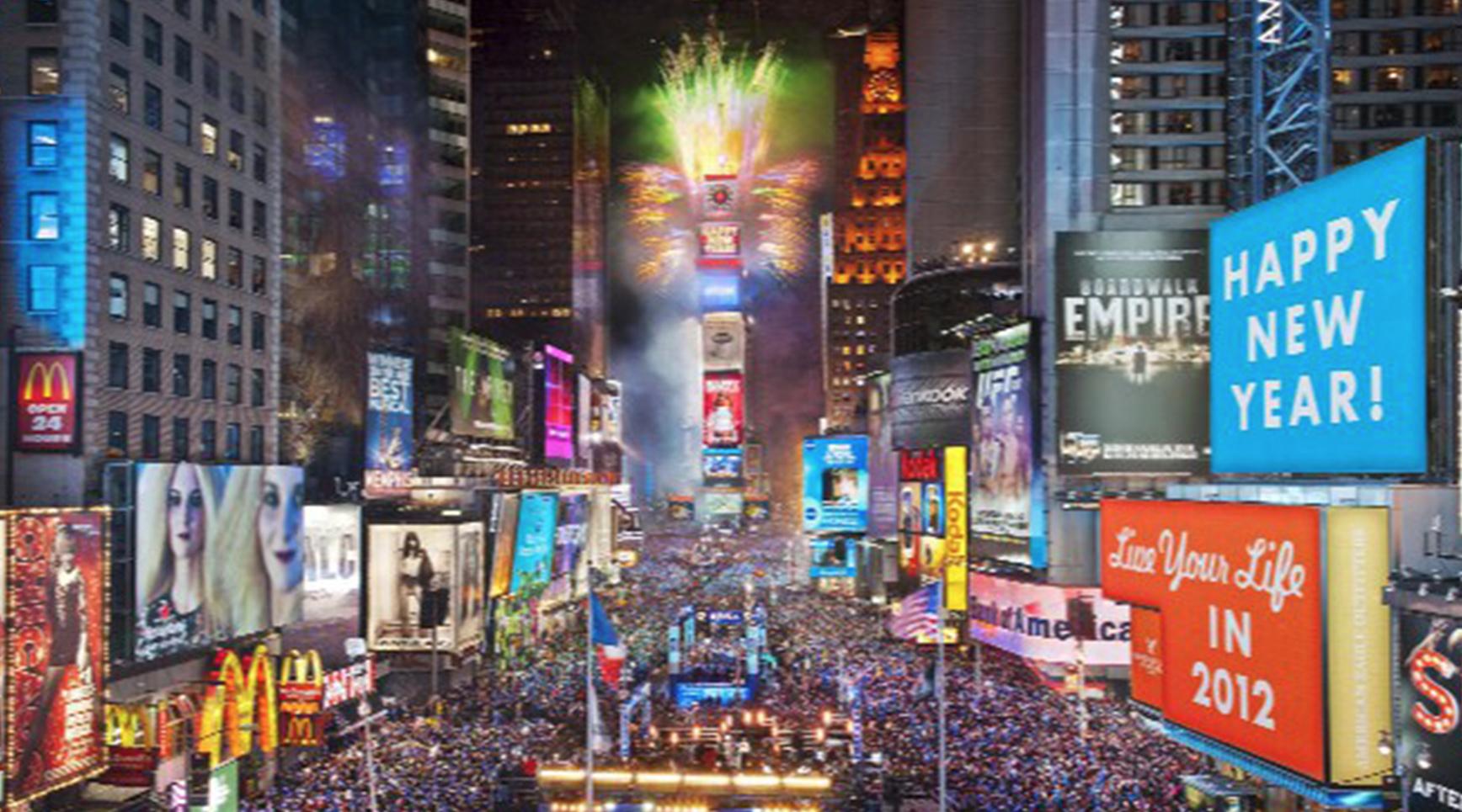 new-york-slider.jpg