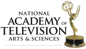 National-Academy-of-Television-Arts-and-Sciences-trophy+logo.jpg