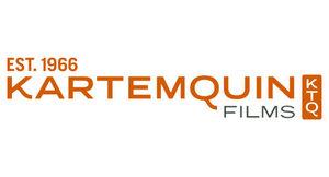kartemquin-films-500.jpg