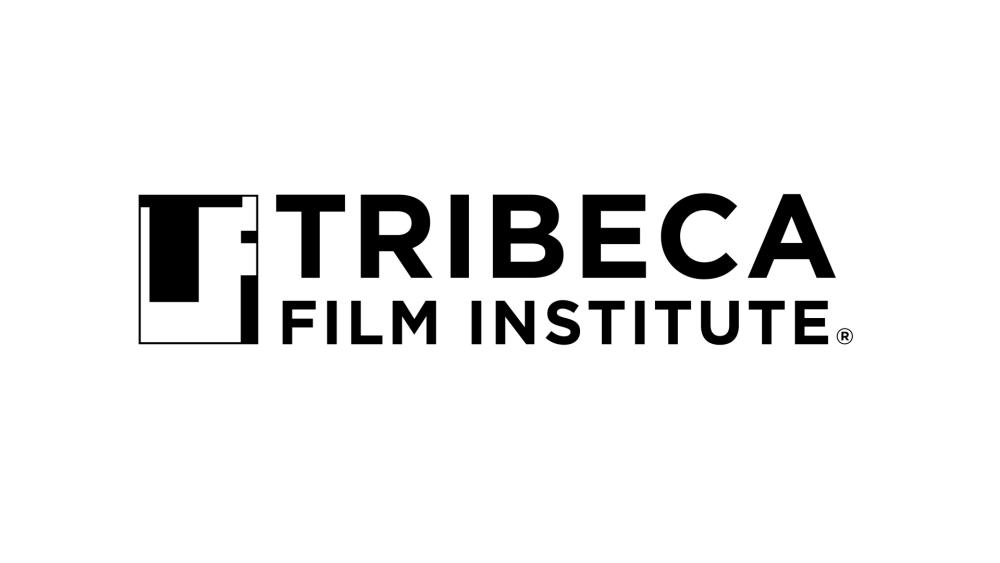 tribeca-film-institute-logo.jpg