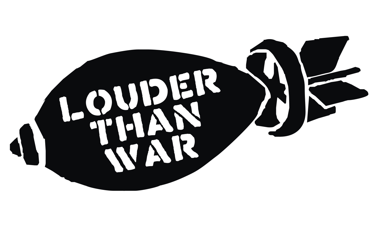 """One of the most interesting and upbeat singles we've had the pleasure of premiering this year"" - Louderthanwar"