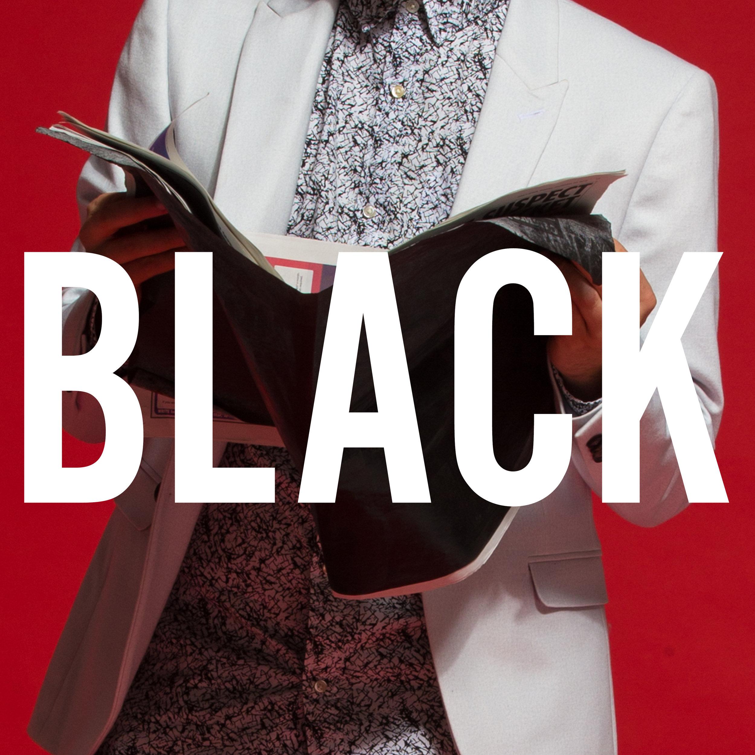 Black Artwork.jpg