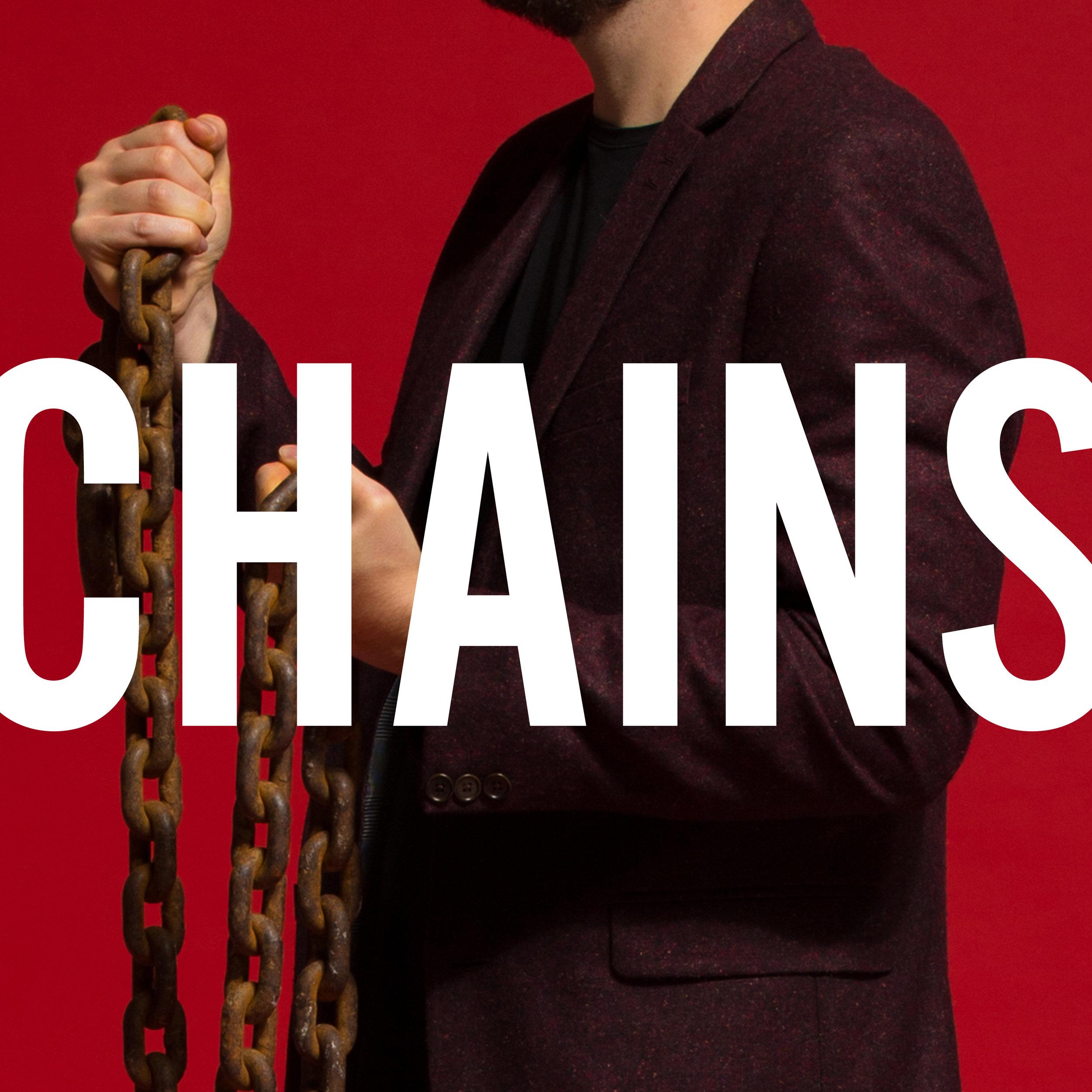 Chains Artwork.jpg