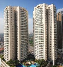 Suasana Sentral / Suasana Sentral Loft Condominium - Also near:Axiata Tower1 SentralMenara ShellAscott SentralPlaza SentralMenara MIDAMenara SSMMercu UEM