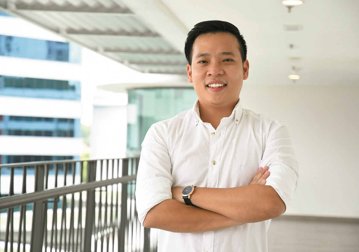 Check Kyan's aspiring story at https://www.edgeprop.my/content/1316083/share-your-car-park-space-and-make-some-money