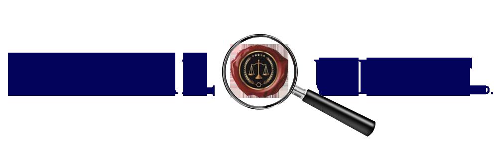 LQ-Logo-Blue.png