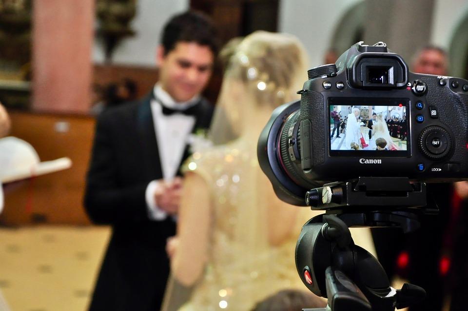 wedding videographer backtage.jpg