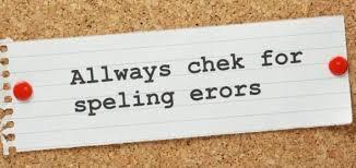 Spelling+Mistakes.jpg