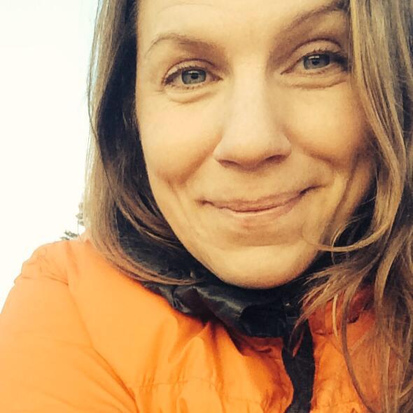 Jenny Sandström - +46 70 434 01 43