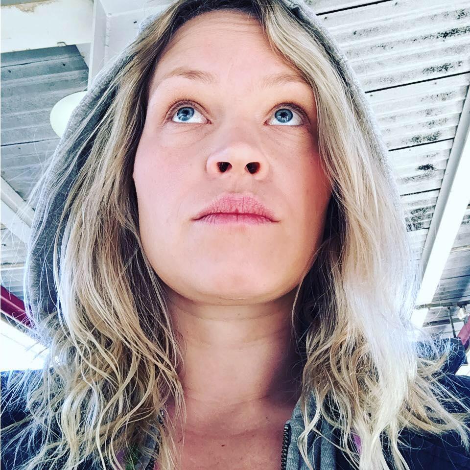 Maria Svensson Wiklander - +46 70 380 00 07