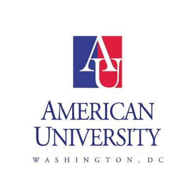 American-logo_8.17.15.jpg