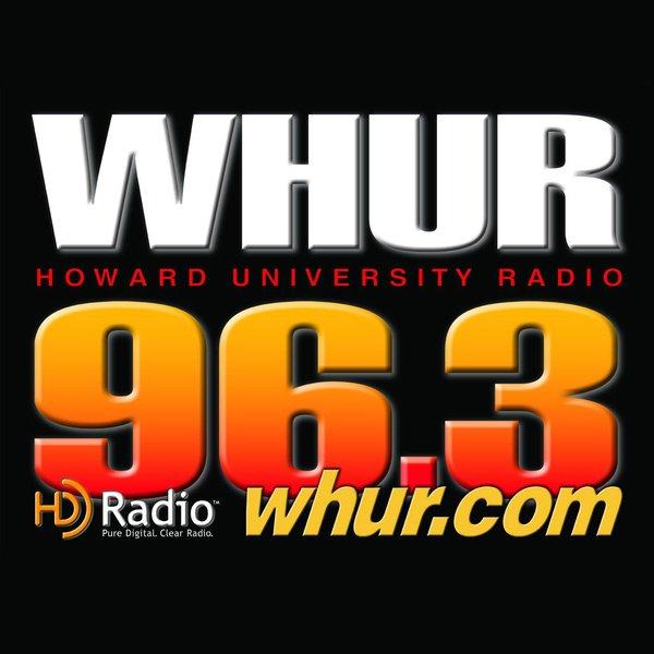 whur logo.jpg