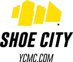 shoe-city-logo-black-website-200.jpg