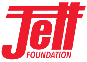 Camp Promise is a program of the Jett Foundation, a 501(c)3 non-profit.