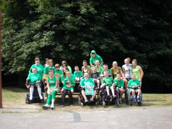 Green cabin 2009.jpg