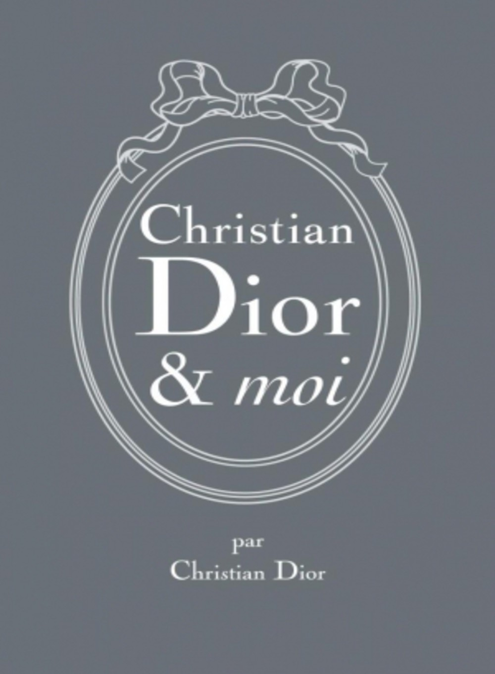 christian_dior_moi