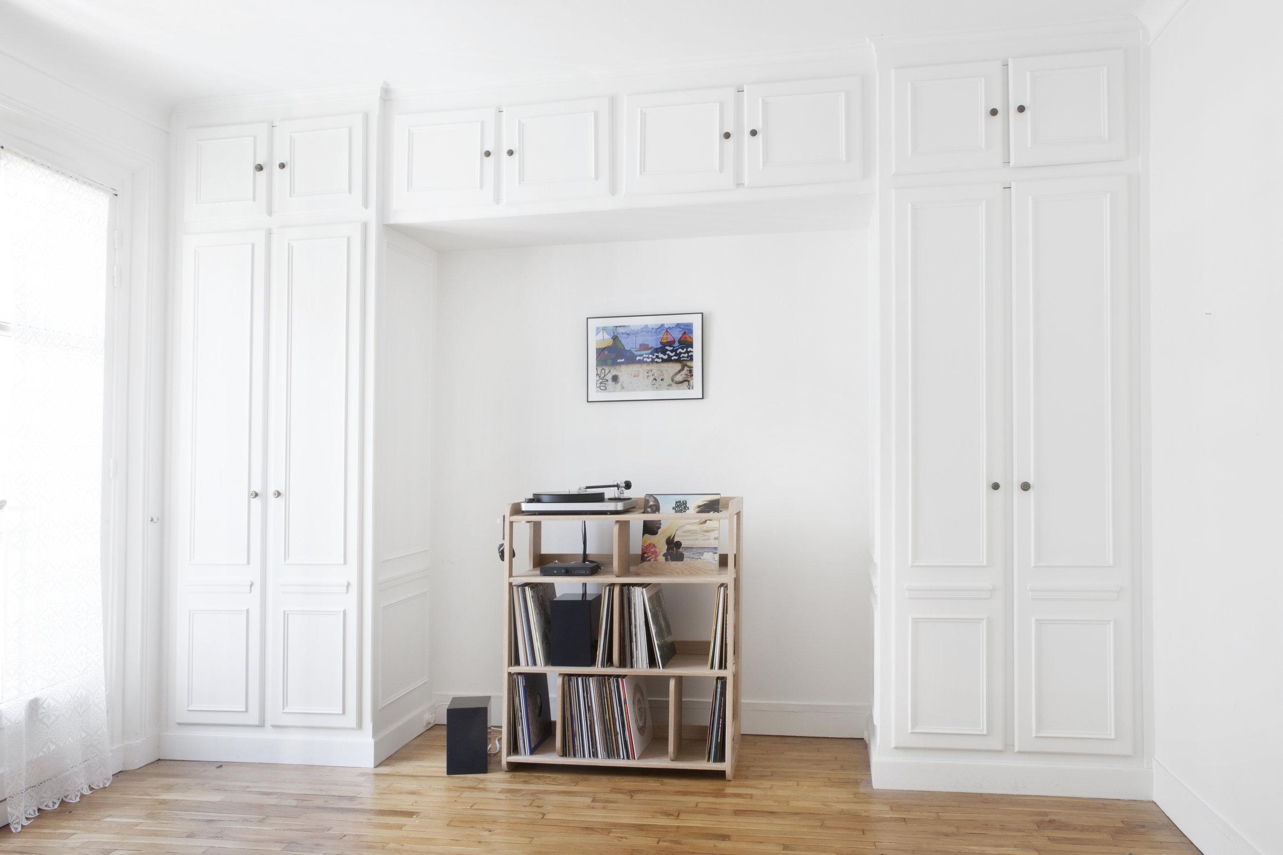 meuble-90cm-3_4_3.jpg