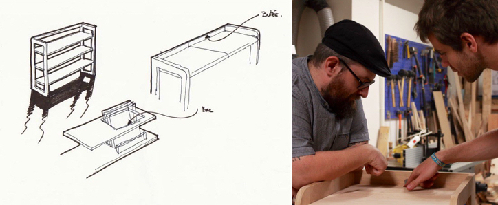 meubles2-001.jpeg