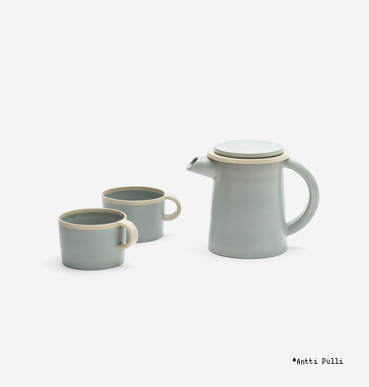 Petite série Panama - Atelier Hélène Morbu