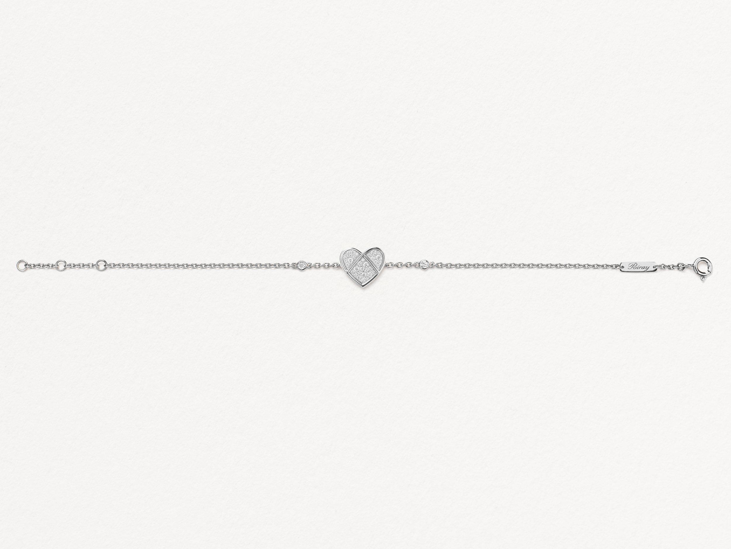 Bracelet Diamants Vue 1.jpg
