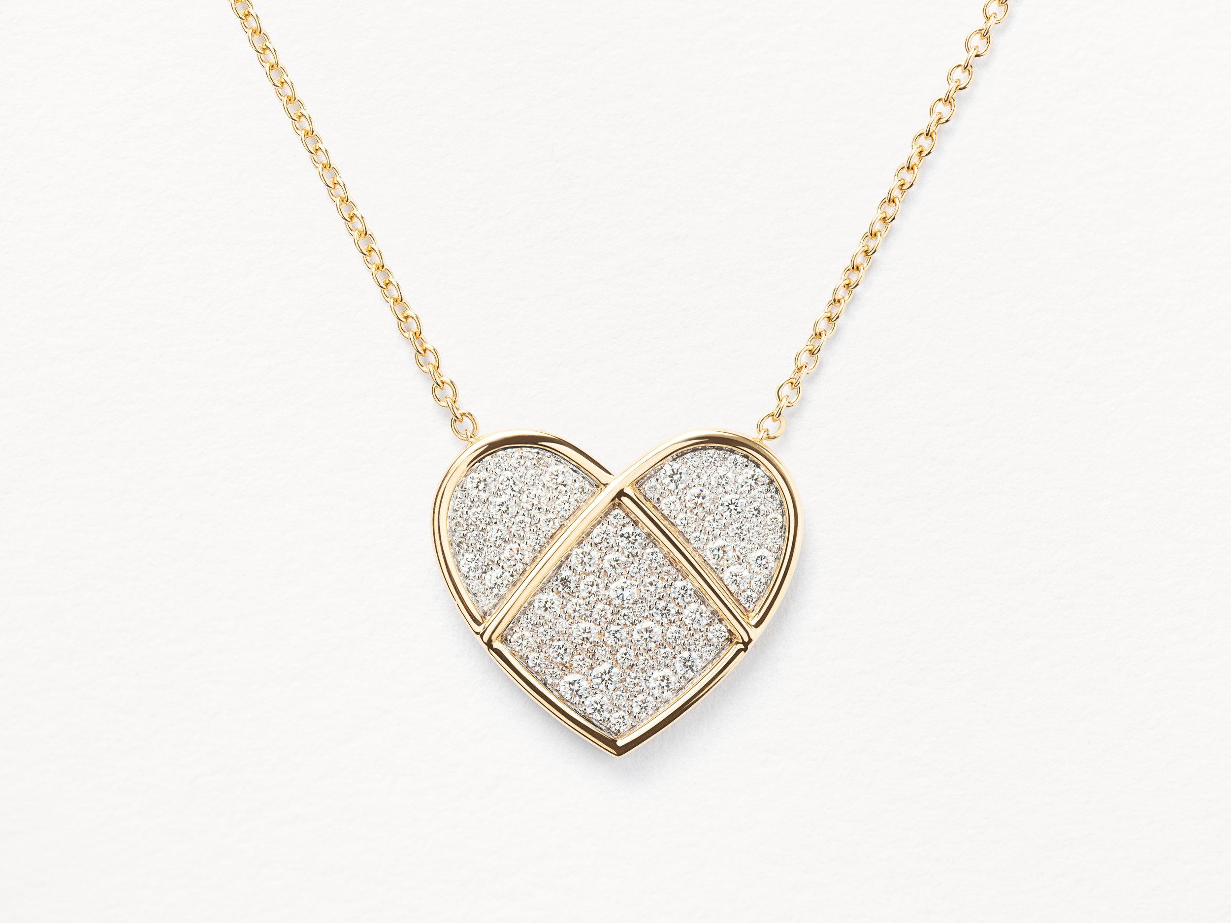 Collier GM Diamants Vue 1.jpg