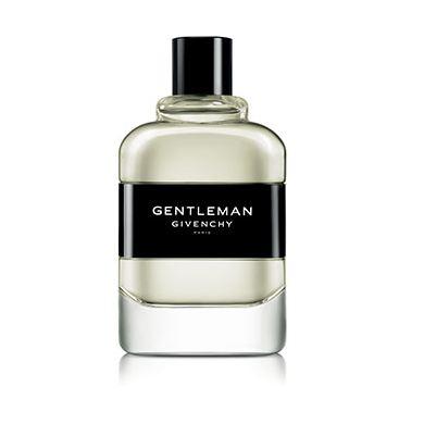 Fifi d'or Givenchy-Gentleman.JPG