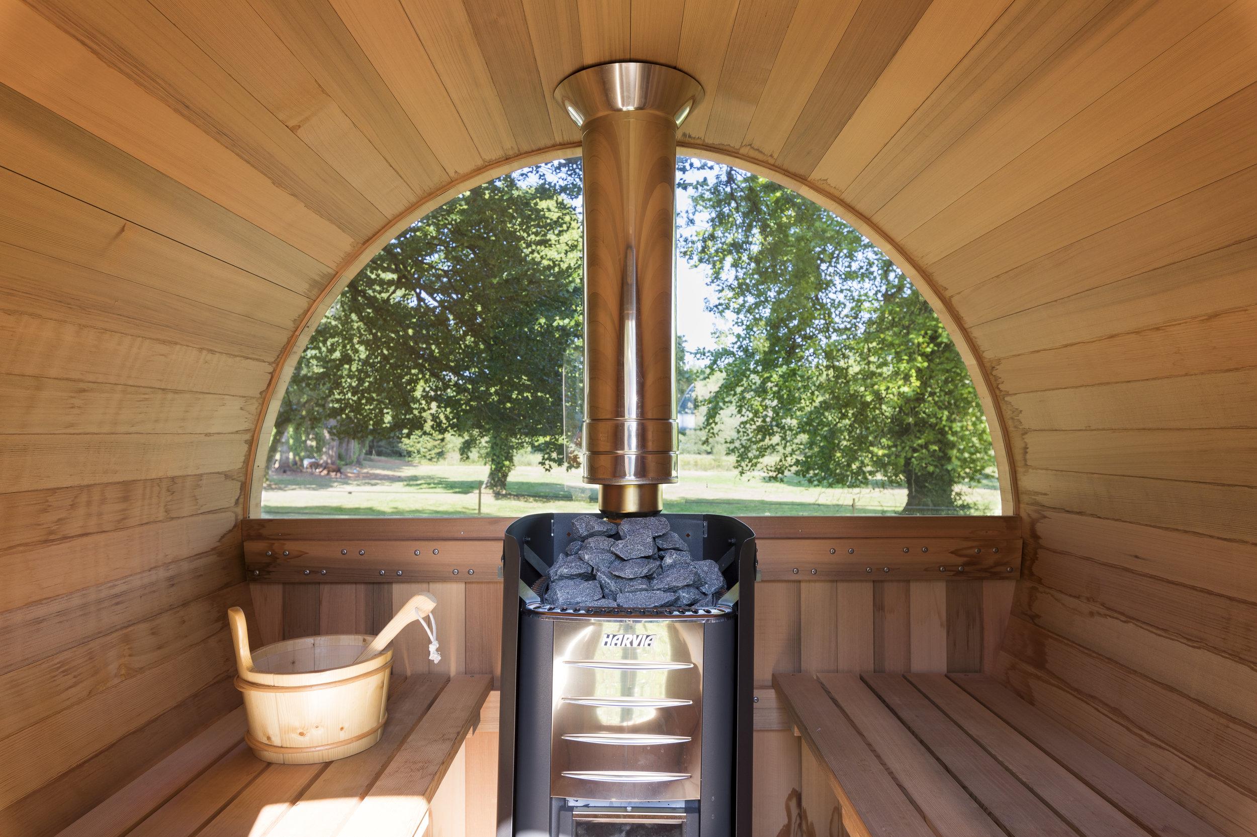 Sauna 2.jpg