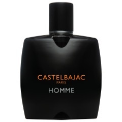 Flacon Castelbajac Homme.jpeg