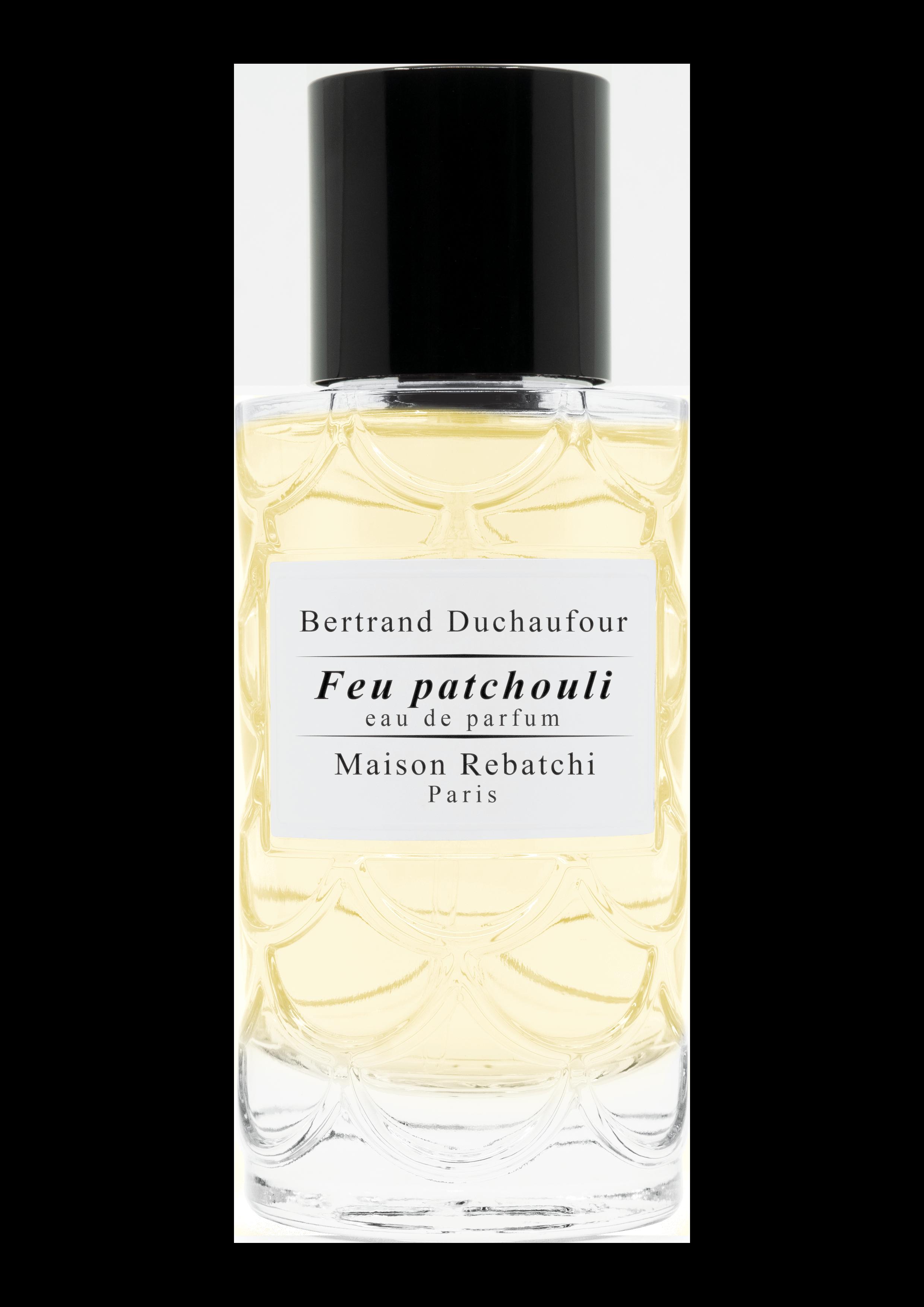 Feu Patchouli - Maison Rebatchi Paris.png