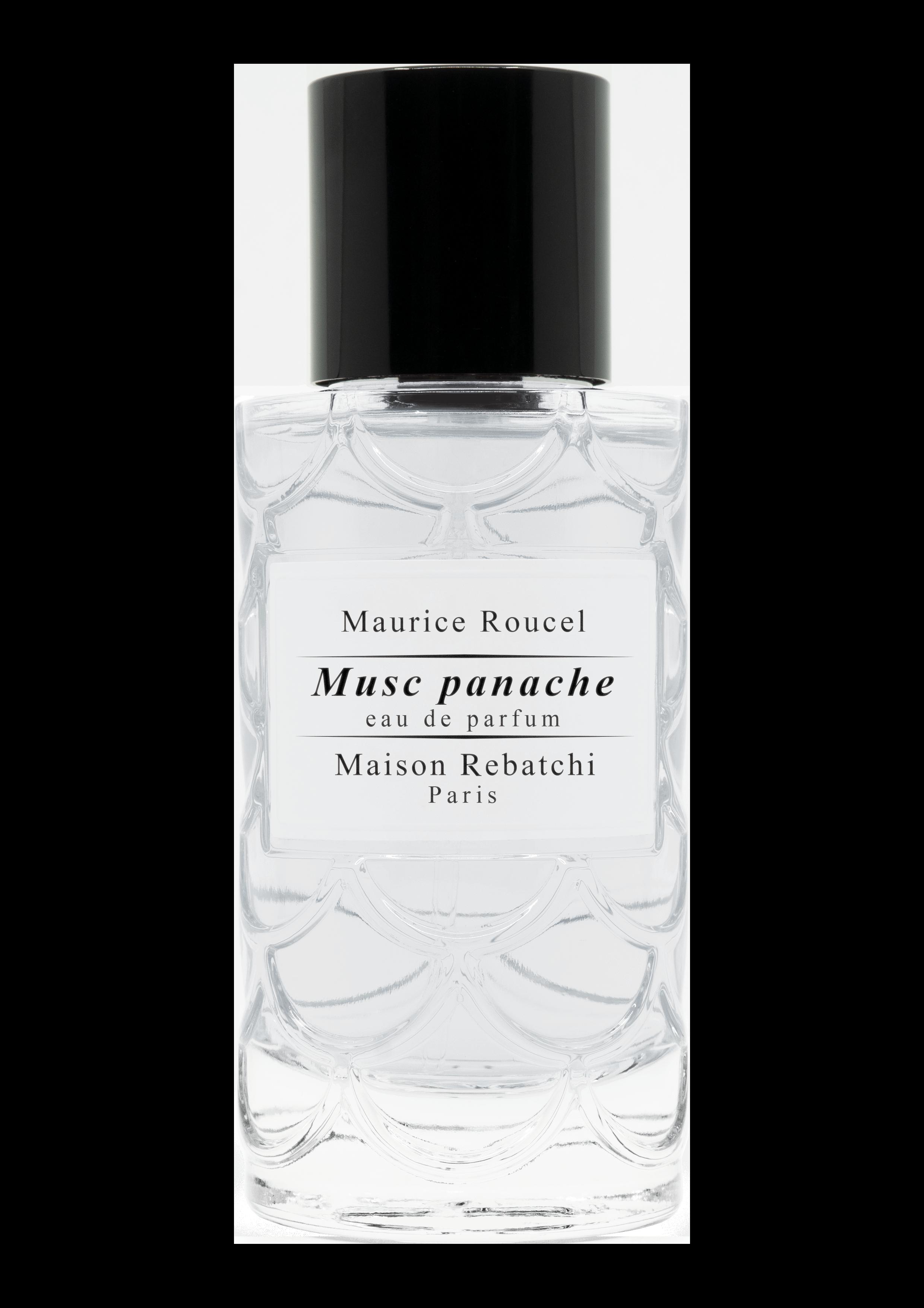 Musc Panache - Maison Rebatchi Paris.png