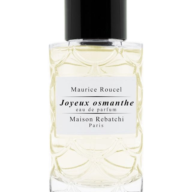 [new article] Voici un nouveau venu dans la catégorie des parfumeurs de niche. Loin des codes marketing ultra normés de l'industrie du parfum, la maison Rebatchi livre six parfums d'exceptions. Pour en savoir plus voir l'article sur Snobismes.com #snobismes #luxe #parfum #rebatchi #cosmetics