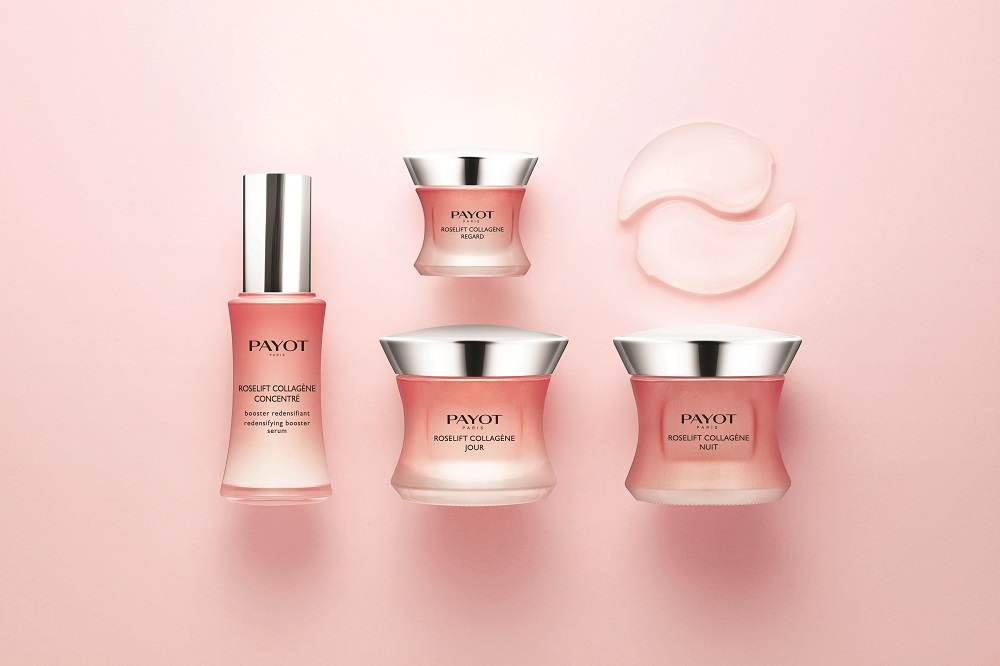 GAMME-roselift-payot.jpg