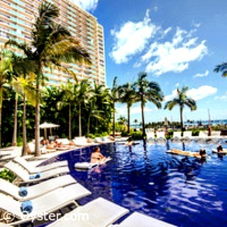 Project: The Edition Hotel Location: Hawaii Client: Harry Knowles Scope: Turnkey development services on new consteuction project #estate #architecture #orange #west #design #residence #realestate #nj