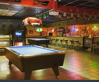 Project: Clearfield Days Inn Location: Clearfield PA Client: Customers Bank Scope:Court appointed Receiver