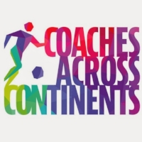 Coaches Across Continents   ASK For Choice Partnership