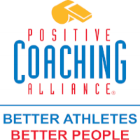 IdeaSport & Positive Coaching Alliance  Coaching Education Partnerships