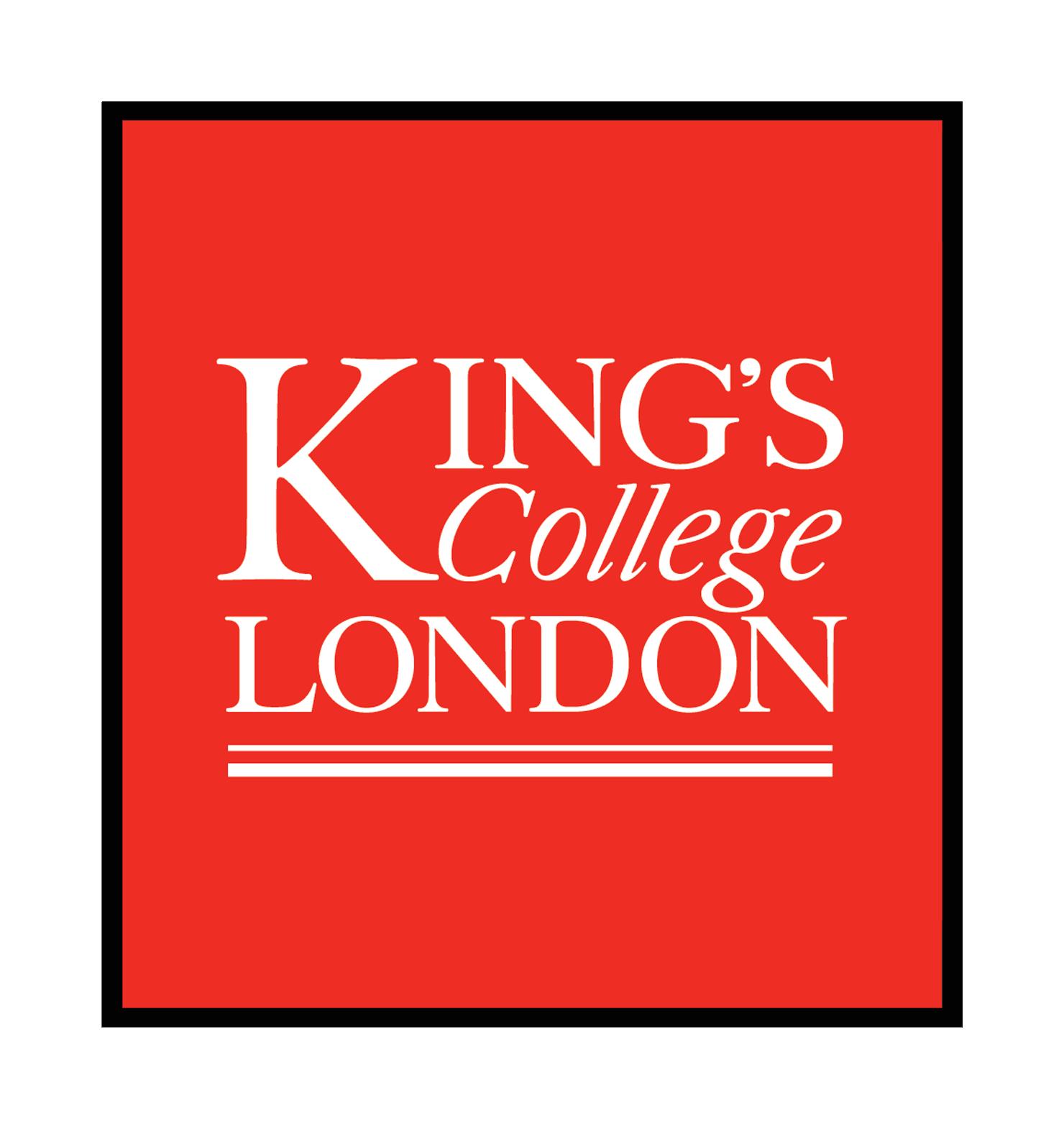 King's Entrepreneurship Institute   King's 20 Accelerator Programme