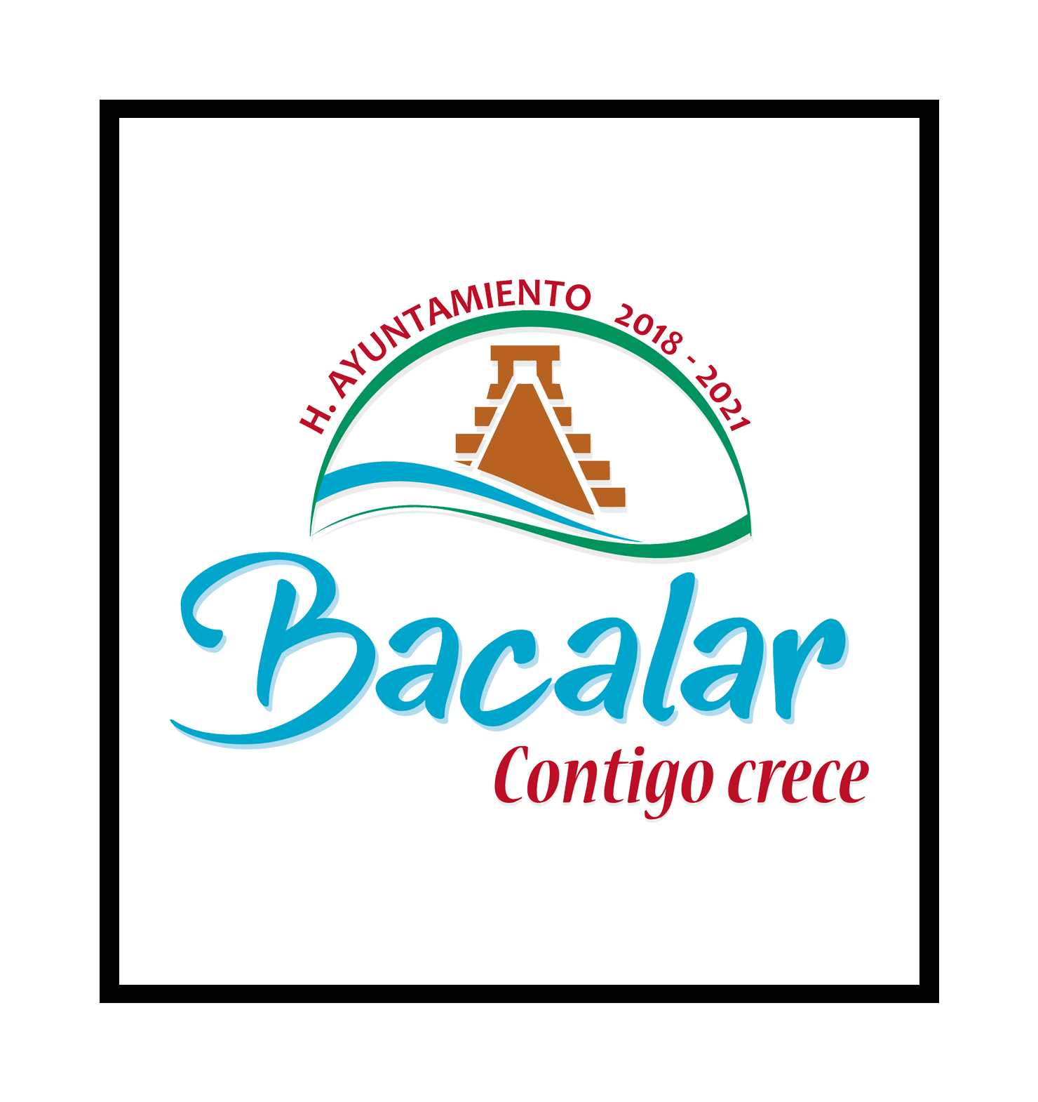 Municipality of Bacalar  Community outreach and facilities partnership