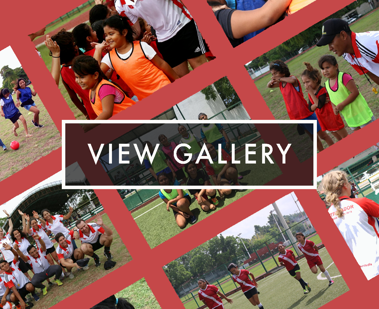 VIEW OUR CLUB MEXICO PHOTO GALLERY