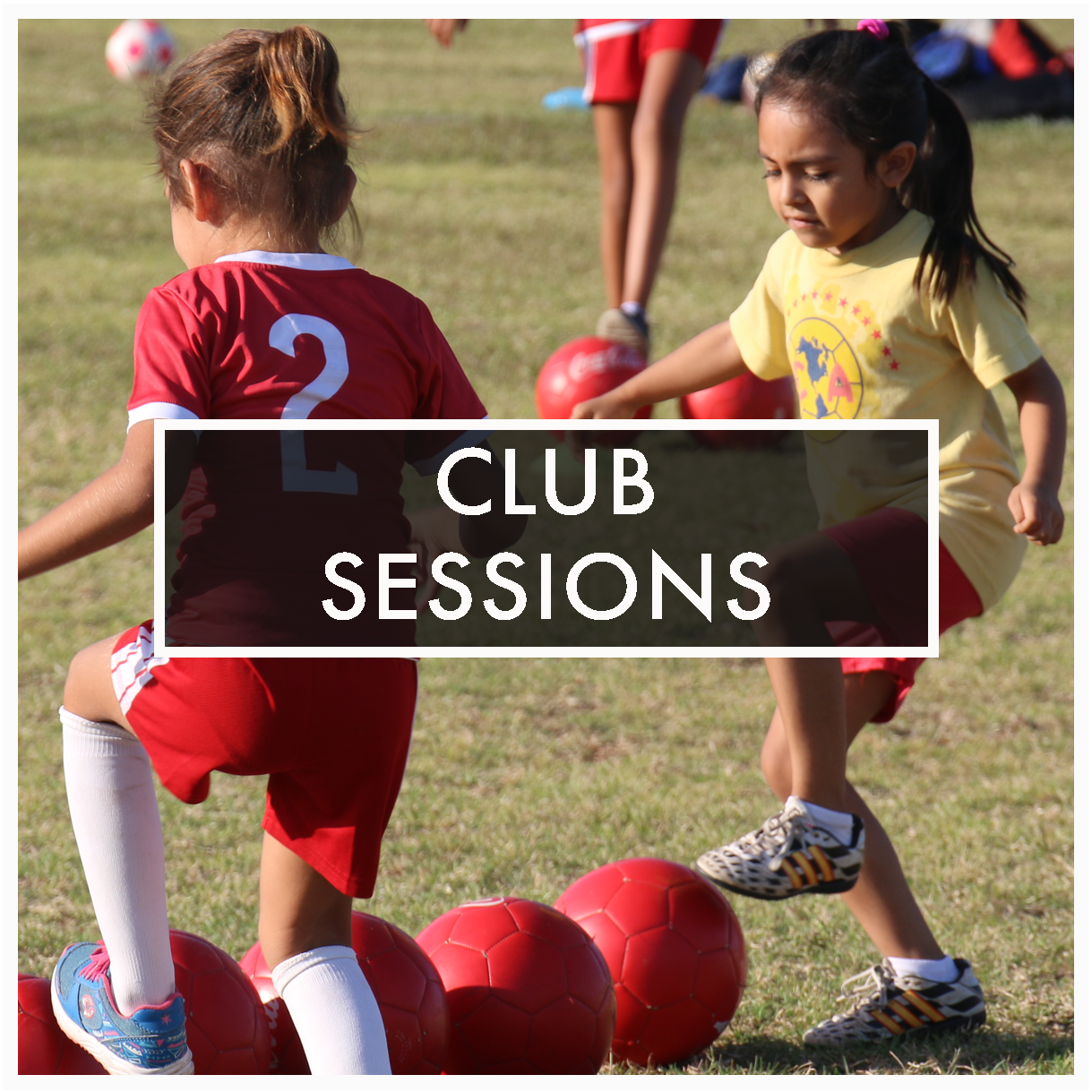 LEARN TO PLAY & LEAD AT OUR BACALAR CLUB.   Training sessions  up to 4 times a week every week   @ our Bacalar Club training Hub, Mexico  Open to  all   abilities  and experience levels  Ages  5 to 18  are welcome