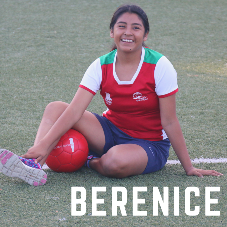 Girls'+Football,+Girls+United+FA,+Girls+United,+Berenice.png