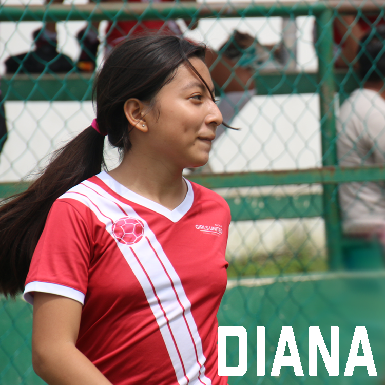 Girls'+Football,+Girls+United+FA,+Girls+United,+Diana.png