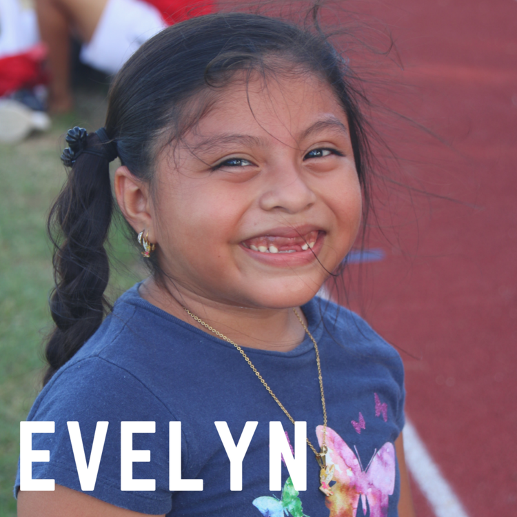 Girls'+Football,+Girls+United+FA,+Girls+United,+Evelyn.png