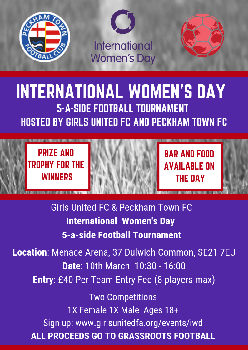 IWD-FLYERS (1).png