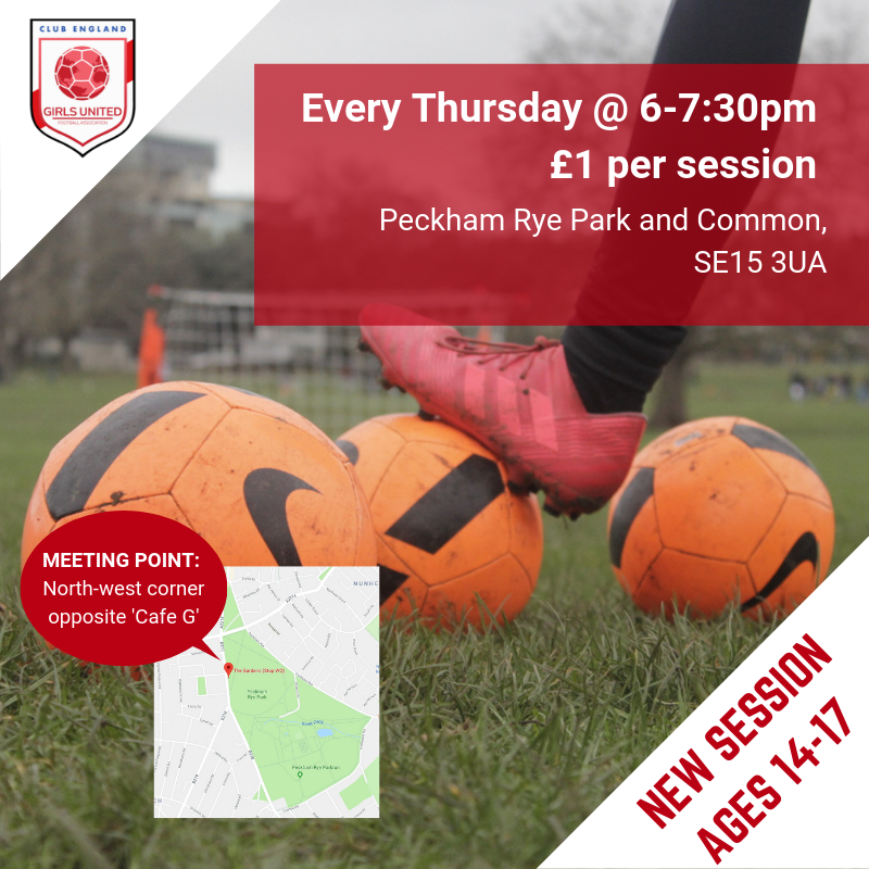 Every Thursday £1 per session (4).png