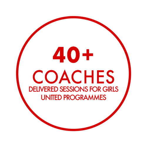 40 coaches.png