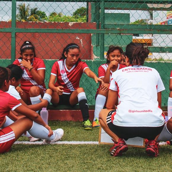 Match+coaching+1.jpg