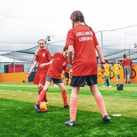 CLUB SESSIONS & MATCHES -