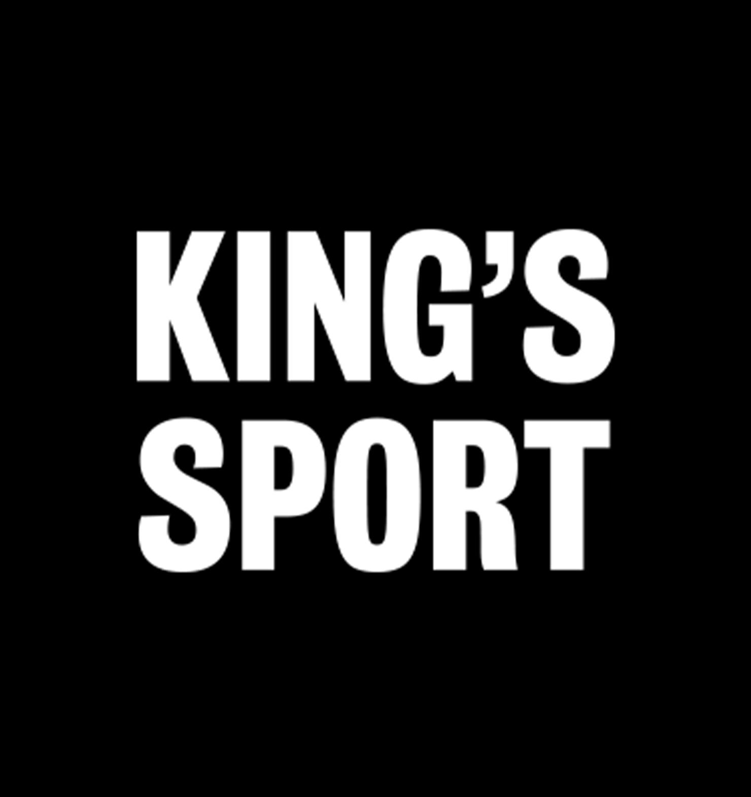 King's Sport, King's College London  Honor Oak Sports Grounds